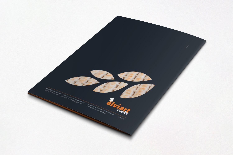 Elviart Folder
