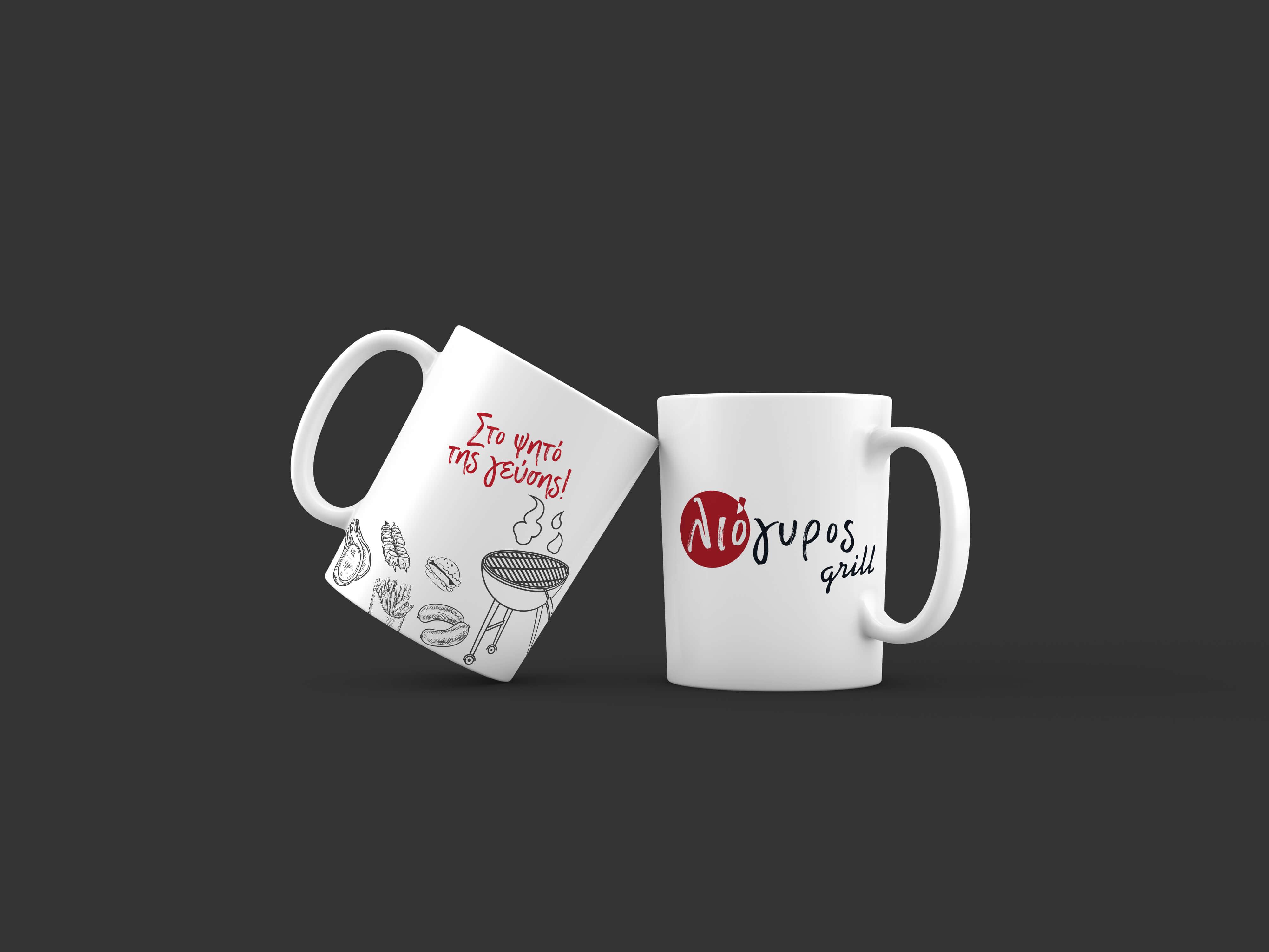 Cup OptionB