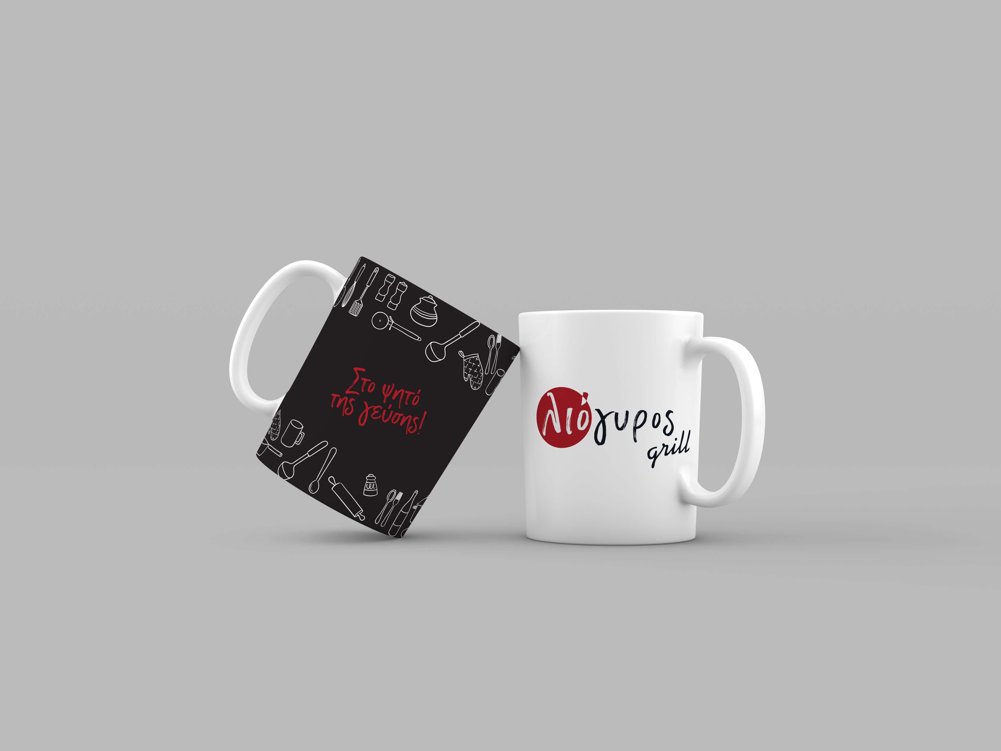 Cup OptionC