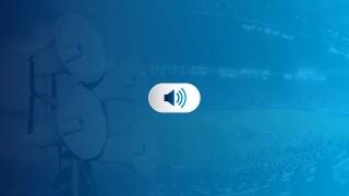 Radio Spot,Karaiskaki Stadium, Sponsorship Cooperation nrg - osfp, 2015-2016