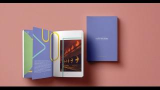Poli Foteini Book 2019