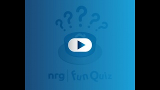 Fun Quiz, nrg Facebook