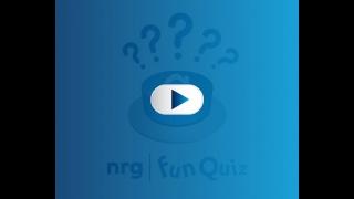 Fun Quiz, nrg Facebook